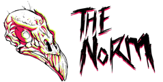 The Norm Apparel